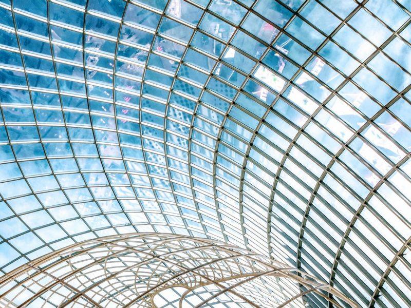 glass-ceiling-1487154.jpg